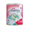 Нутриция - Nutricia TYR Анамикс Инфант Anamix Infant с 0 мес., 400 г.